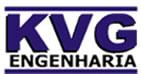 kgv-logo