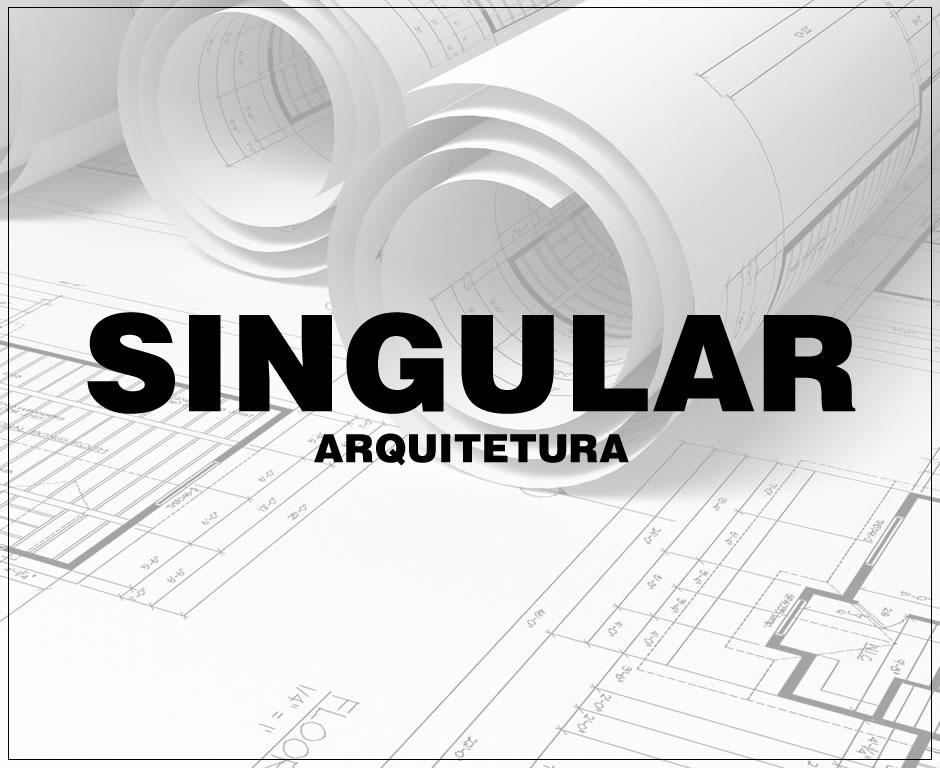 singular-arquitetura