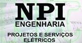 NPI Engenharia
